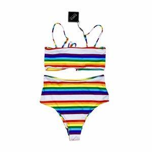 NEW w/ TAGS Bikini